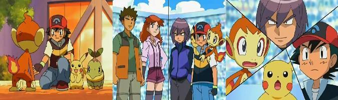 pokemon capitulo 51 latino dating