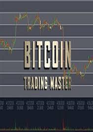 scarica bitcoin trading master simulator