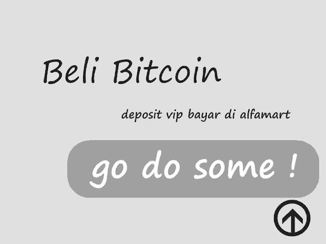 beli bitcoin bayar di alfamart