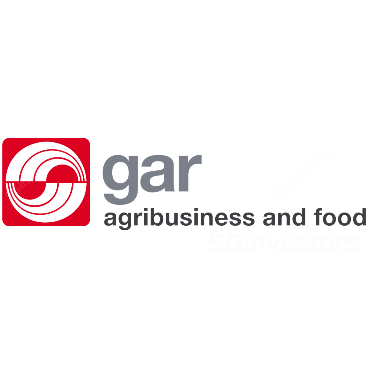 Golden Agri-Resources - CIMB Research 2017-05-15: Not An Exciting 1Q Despite Stronger Output