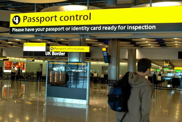 passaporto-controllo-usa-convenzioni-istituzioni
