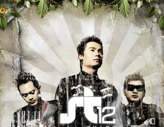 Kumpulan Lagu ST12 Mp3 Lengkap