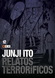http://nuevavalquirias.com/relatos-terrorificos-manga-comprar.html