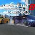 Asphalt 8: Airborne v4.7.0j Apk Mod Free Shopping Anti-Ban