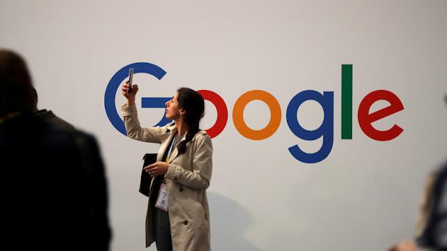 """Australia """"levantará el velo"""" sobre los algoritmos utilizados por Facebook y Google"""