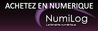 http://www.numilog.com/fiche_livre.asp?ISBN=9782266264440&ipd=1017