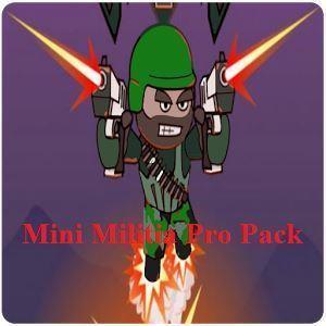 Mini-Militia-Pro-Pack-Apk-KK