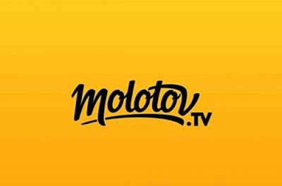 How to Watch Molotov TV out of France