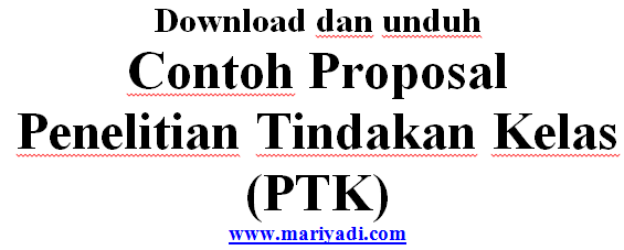 Contoh Proposal PTK: Peningkatan Hasil Belajar Matematika Materi Volume Bangun Ruang Melalui Model Problem Posing Pada Siswa Kelas V SDN Unggulan Magetan