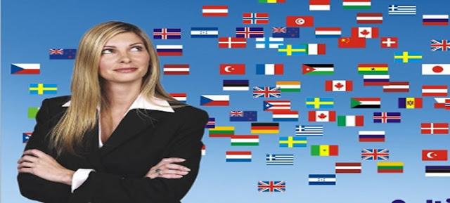 Çevirmen Maaşları ne kadar 2019