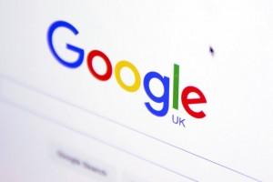 حيلة لمعرفة مكان التقاط الصور ومعلومات اضافية مع Google