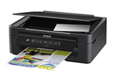 Epson Xp 200 Download Driver Get Driver Printer