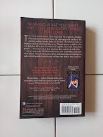 Back Cover The Winners Curse