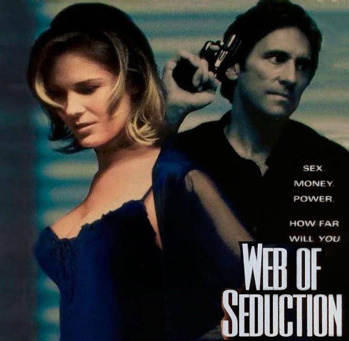 WATCH Web of Seduction 1999 ONLINE Freezone-pelisonline