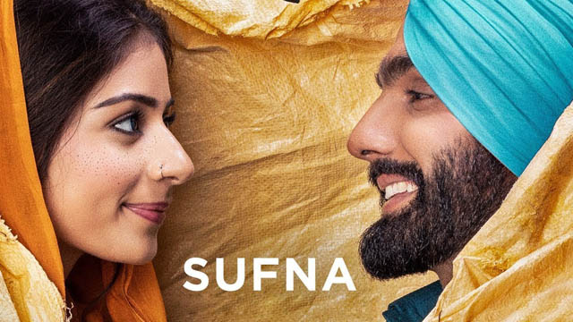 Sufna Full Movie Download Pagalworld Filmywap Djpunjab