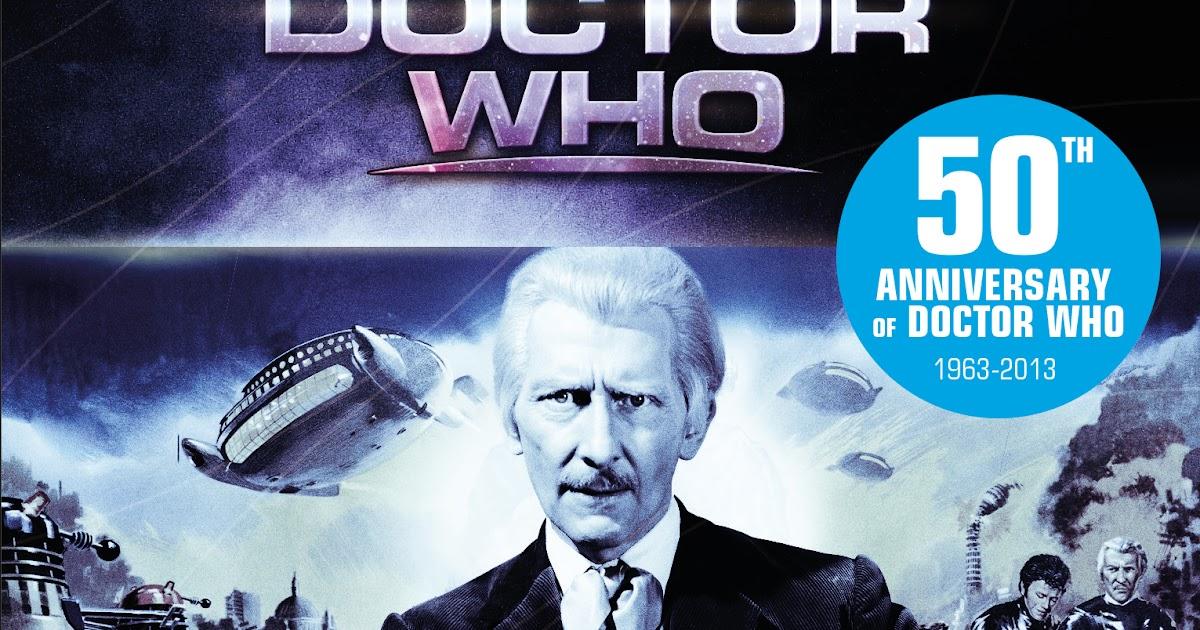 The Incredibly Strange Movie.: Daleks Invasion Earth 2150