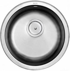 Harga Wastafel Cuci Piring Dapur Stainless Steel Anti Karat Minimalis Terbaru