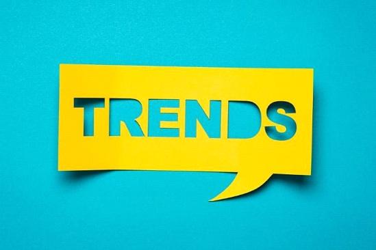 Peran dan Manfaat Digital Agency: Pentingnya dalam Marketing Bisnis