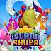 Download Island Saver - Fantasy Island + DLC + Crack [PT-BR]