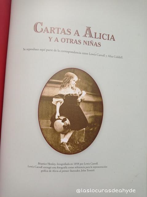 https://www.laslocurasdeahyde.com/2021/05/alicia-en-el-pais-de-las-maravillas.html