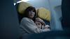 24 filmes que acabaram de chegar na Netflix