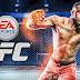UFC apk+data Highly Compressed