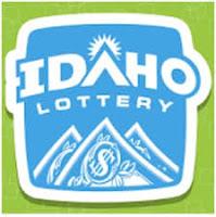 IdahoLottery