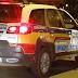 Homem 32 anos é ferido por um tiro de arma de fogo em Lambari-MG