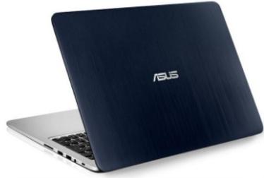 Harga Laptop Asus A556UQ Tahun 2017 Lengkap Dengan Spesifikasi | Processor Intel Core i5-7200U, VGA GeForce GT 940MX