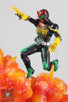 SH Figuarts Shinkocchou Seihou Kamen Rider OOO TaToBa Combo 44