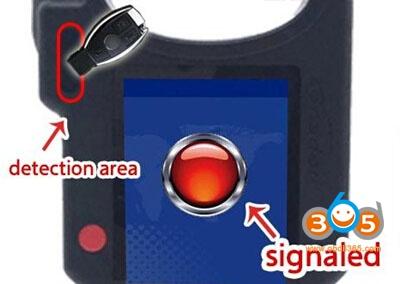 lonsdor-kh100-remote-maker-12