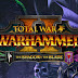 Total War WARHAMMER II The Shadow And The Blade-C000005