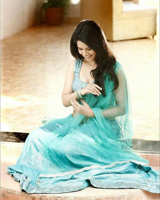 Minakkshi Kalitaa (Indian Actress) Wiki, Biography, Age, Height, Family, Career, Awards, and Many More