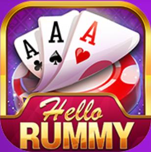 Hello Rummy