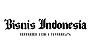 Penawaran Iklan Koran Bisnis Indonesia