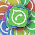 WhatsApp laat gebruikers locaties live delen