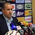 Mehdi Taj named new Iran football federation president