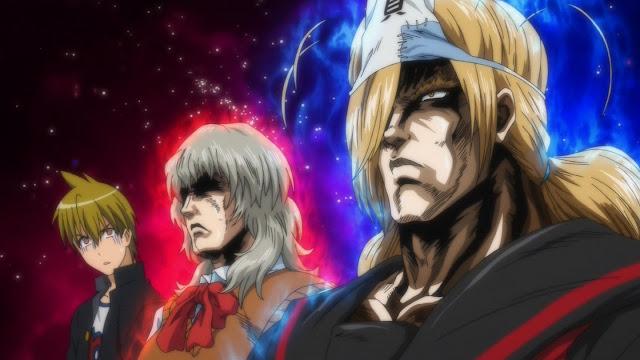 13 Rekomendasi Anime yang Memparodikan Seri Lainnya