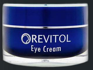 The Best Eye Cream For Blephartis