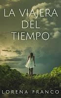 http://enmitiempolibro.blogspot.com.es/2017/10/resena-la-viajera-del-tiempo.html