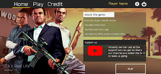 GTA 5 download for free android