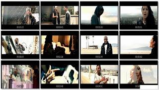 T.I. feat Kendrick Lamar B.o.B & Kris Stephens Memories Back Then 1080p Free Download