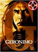 Geronimo Bir Amerikan Efsanesi
