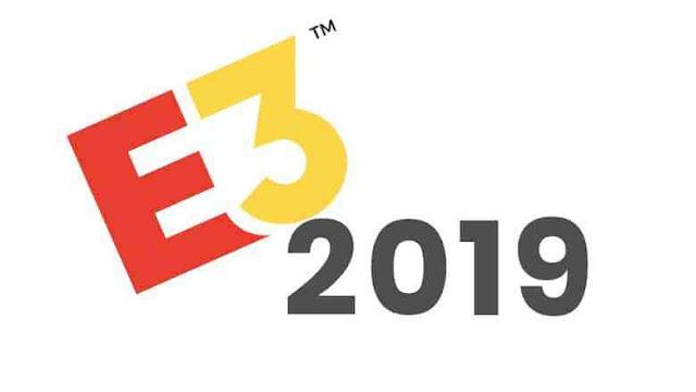 Mikä sykähdytti E3-messujen esityksissä?