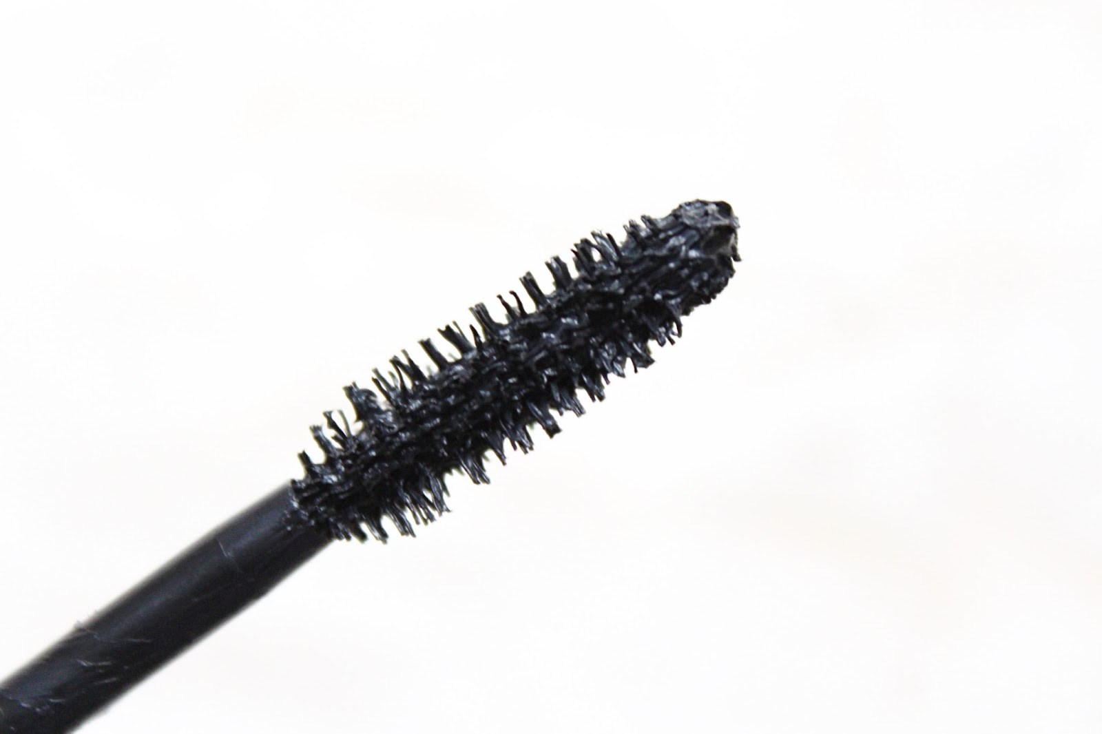 Maybelline Total Temptation Mascara & Brow Definer Review