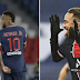 Neymar Mocks Alvaro Gonzalez After PSG Beat Marseille In Trophee Des Champions