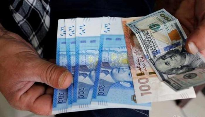 The price of the dollar and the euro in Morocco today, Thursday, January 7, 2021 .. reform of the dirham