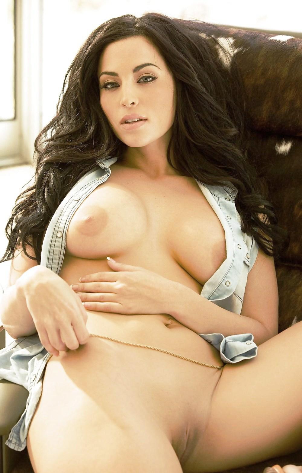Hot Busty Wife Porn