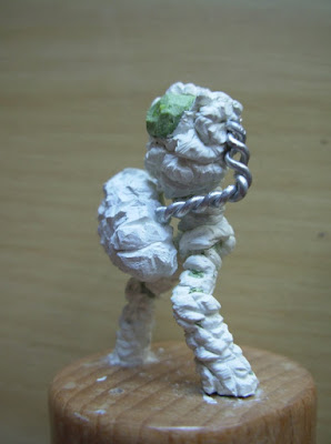 WIP Stone Giant picture 2