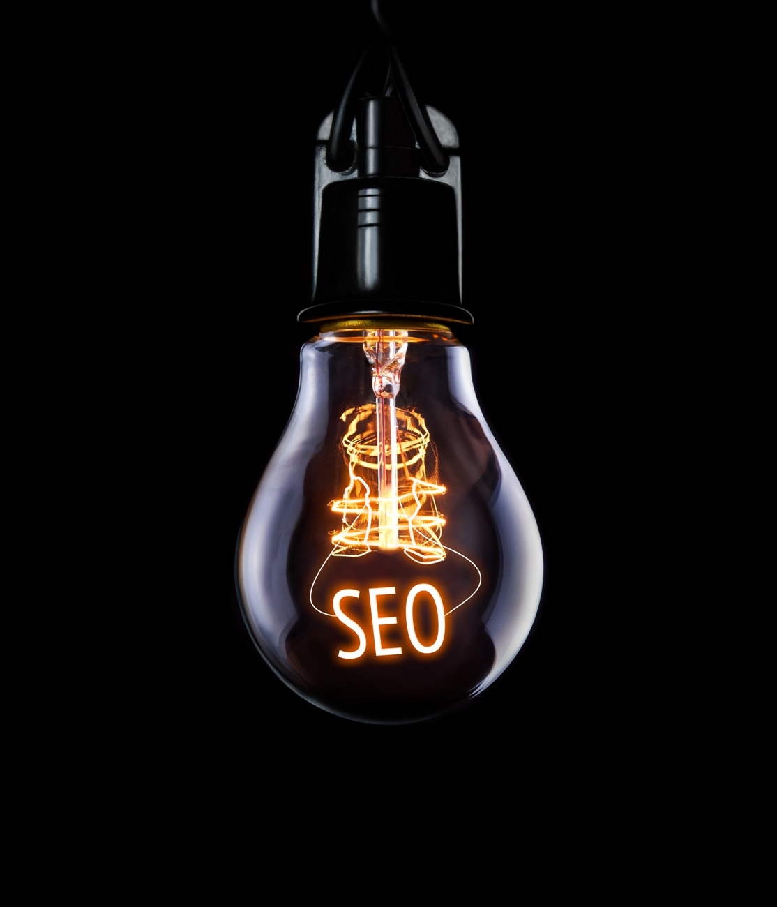 How to The Medical SEO Effectively